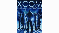 Xcom enemy unknown boxart