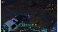 Xcomp vita 05