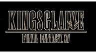 Kingsglaive_ffxv_logo