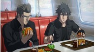 Ffxv_brotherhood_06