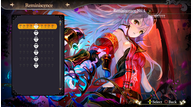 Noa_review_%282%29