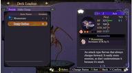 Noa_review_%287%29