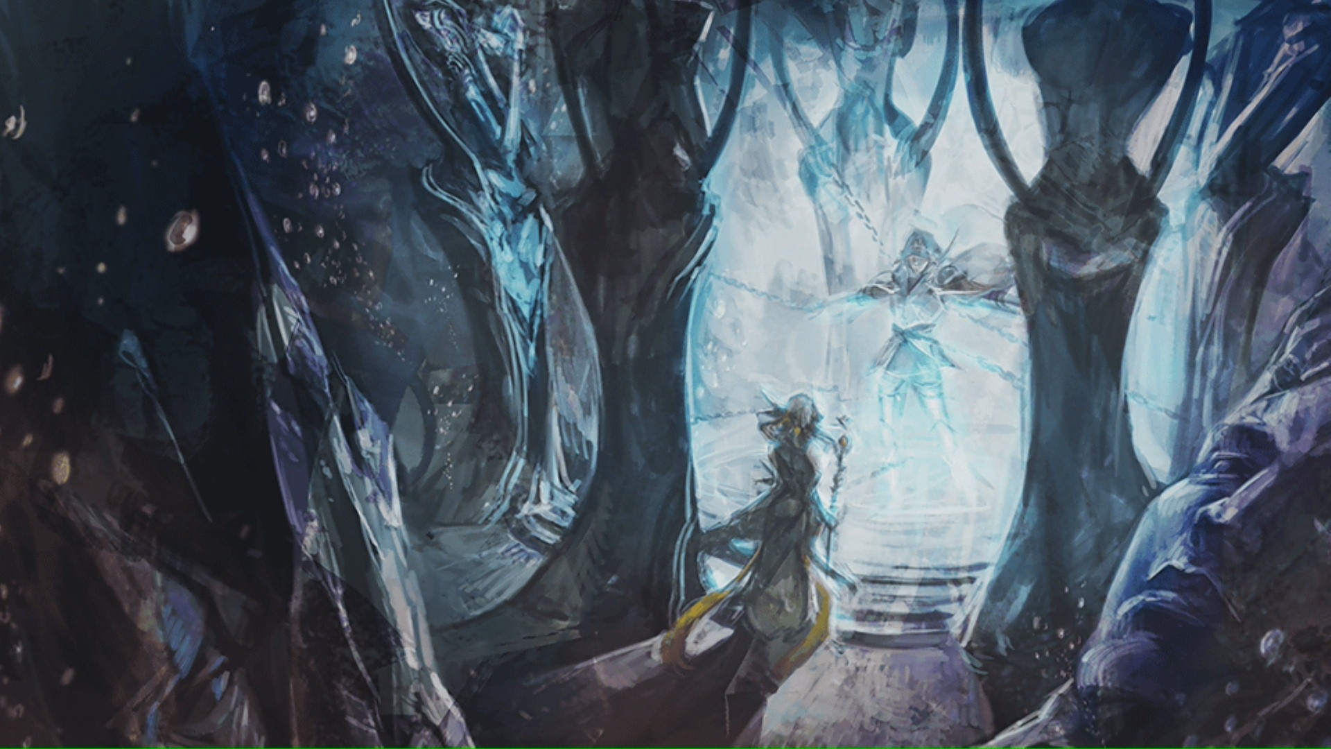 Stranger Of Sword City Playstation Vita Review Rpg Site