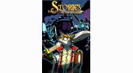Stories box