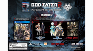 Godeater2dayone
