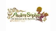 Atelier sophie logo jpg