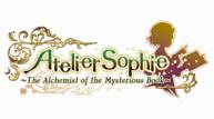 Atelier sophie logo png %28transparent%29