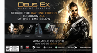 Dxmd day1edition esrb rp us