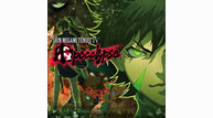 Smt4a_cover