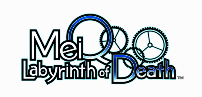 meiqlogo.png