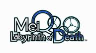 Meiqlogo