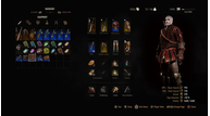 Tw3m inventory old