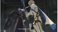 Tales-of-berseria_2016_05-16-16_014