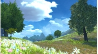 Tales of berseria 2016 05 16 16 030