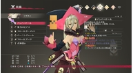 Tales of berseria 2016 05 16 16 038