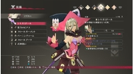 Tales of berseria 2016 05 16 16 039
