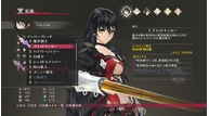 Tales of berseria 2016 05 16 16 051