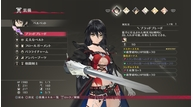 Tales of berseria 2016 05 16 16 045