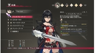 Tales of berseria 2016 05 16 16 046