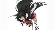 Tales of berseria 2016 05 16 16 052