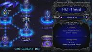 Odinsphereleif review %286%29