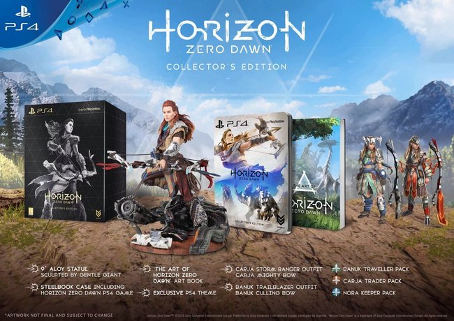 horizon collector's edition.jpg