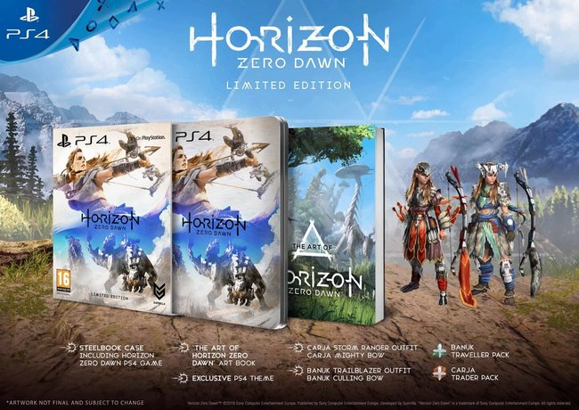 horizon special edition.jpg