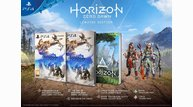 Horizon special edition