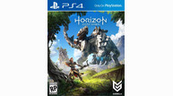 Horizon box art 2