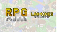 Launch screen side 1454343762