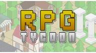 Rpgtycoon capsule 960 512 1454343796