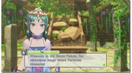 Wiiu tokyomiragesessions gi 07 thumb