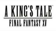 Ffxv_akt_logo