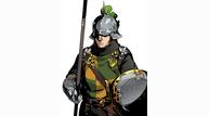 Eo5 guard
