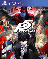 Persona5 ps4 cover large