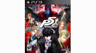 Persona5 ps3 cover large