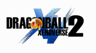 Dbxv2 final logo tm black