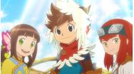 Mhs anime01