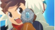 Mhs_anime02