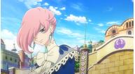 Mhs anime06