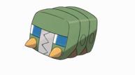 Pokesunmoon charjabug