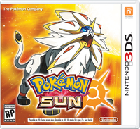 3ds pokemonsun boxart temp