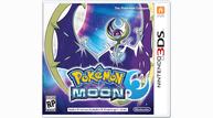 3ds pokemonmoon boxart temp