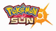 3ds pokemonsun logo