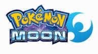 3ds pokemonmoon logo