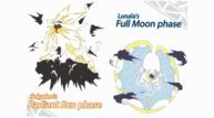 Solgaleo lunala phasechange en