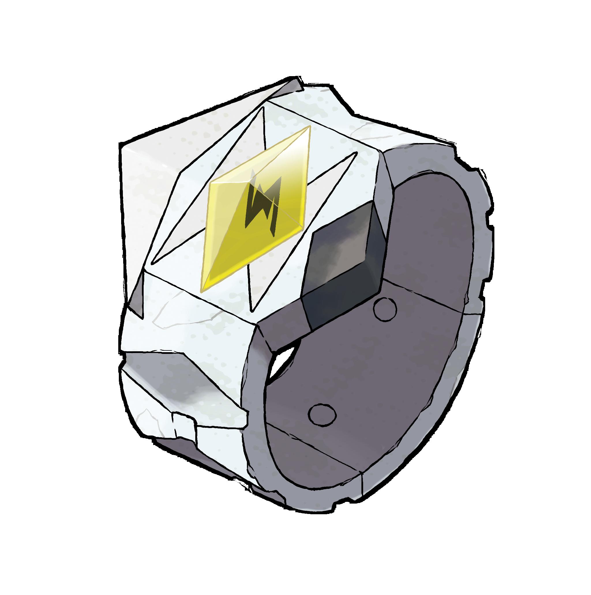 Pokemon Sun Amp Pokemon Moon Detail Z Moves Trials Pok 233 Ride And Unique Alolan Pokemon Rpg Site