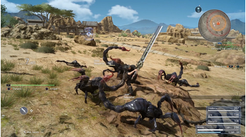 FFXV_Aug162016_11.png