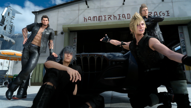 FFXV_Aug162016_18.png