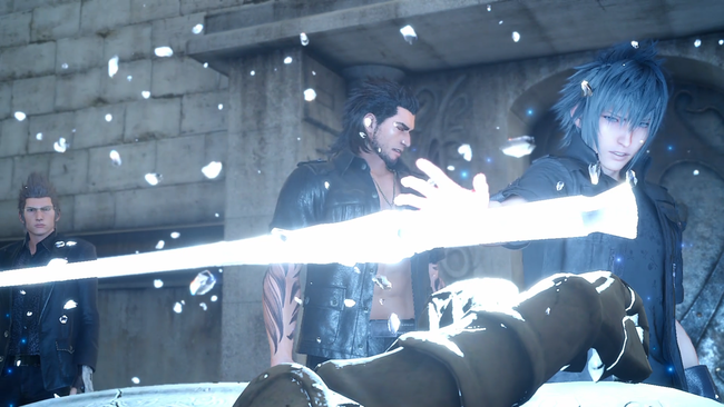 FFXV_Aug162016_32.png
